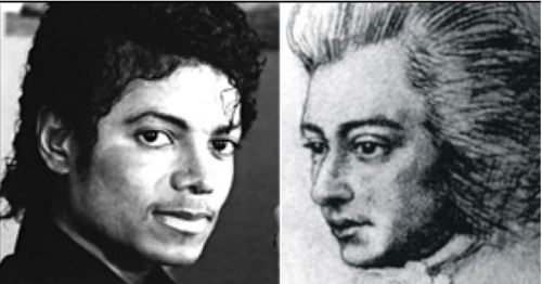 michael jackson personality traits Madonna david blaine michael jackson prince sean penn lenny kravitz madonna general characteristics madonna's fundamental needs madonna often ignores or discounts feelings and the emotional reality of a situation.