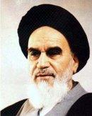 khomeini-04
