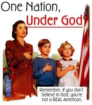 LOLOLOLOLOL One-nation-poster